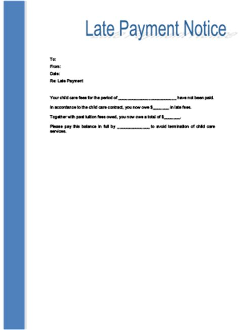 Sample of a business plan for a nursery school